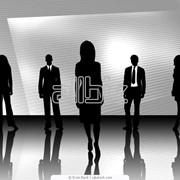 Ассессмент топ-менеджеров и команды топов фото