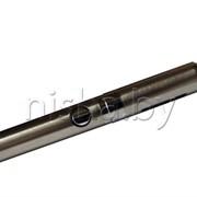 Электронная сигарета Regal MT3 650mAh фото