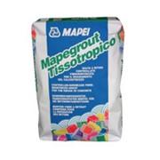 Состав для ремонта бетона Mapei, Растворы и смеси строительные фото
