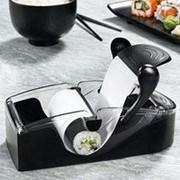 Машинка для приготовления суши и роллов Instant Roll Leifheit Sushi Perfect Roll фото
