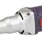 Прямая шлифмашина Sparky MKL 710CE, Инструмент абразивный для полирования камня фото