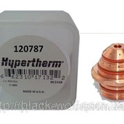 Hypertherm 120787 Сопло/Nozzle 200A Кислород, оригинал (OEM) фото