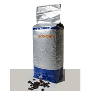 Кофе Bonomi Blu 100% Арабика фото