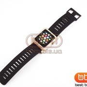 Корпус Apple watch kit LunaTik 42 mm (защитный корпус) золото 51801e фото