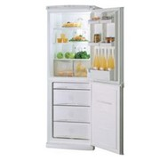 Холодильники морозильники,Modernus,SA фото
