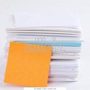 Система электронного документооборота Directum фото