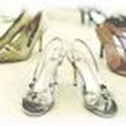 Обувь,ремонт обуви фото