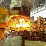 Системы автоматизированные для черной металлургии фото