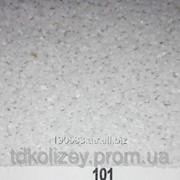 Мозаичная штукатурка Термо Браво №101 акриловая с натурального камня фото
