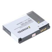 Аккумулятор BAT-17720-002 для BlackBerry Curve 8900, Storm 9500/9530/9530T, Storm 2 9520 фото