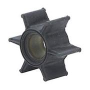Крыльчатка помпы охлаждения для мотора Mercury 2.2-3.3 л.с. 47-95289 фото