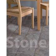 Покрытия для пола Stone Design 8159 (Krono Original) фото