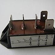 Модули с мостовой схемой МО2/13 фото