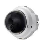 Видеокамера сетевая AXIS M3203 фото