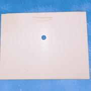 Корпус дадан для улья 9 рамок фото