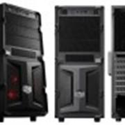 Компьютер для игр фото