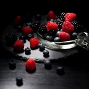 Комплексные пищевые добавки «НЬЮГУС» фото