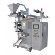 Машина для упаковки гранул K219P фото