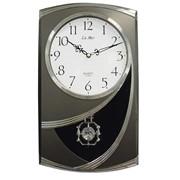 Музыкальные часы La Mer GE 018002 фото