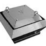 Вентиляторы крышные Neoclima RVS фото
