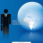 Слияния и поглощения, структурирование и реорганизация бизнеса фото