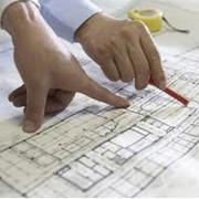 Изготовление проектной документации на строительство, модернизацию или реконструкцию очистных сооружений фото