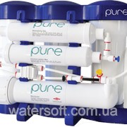Система очистки воды P'ure Ecosoft с минерализацией фото