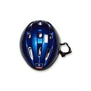 Шлем Helmet фото
