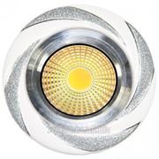 Светодиоды точечные LED TC-06 ROUND 3W 5000K фото