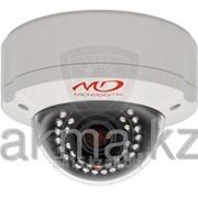 Камера видеонаблюдения MDC-8220VTD-30H Microdigital фото