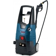 Минимойка Bosch Professional GHP 6-14 0600910200 фото