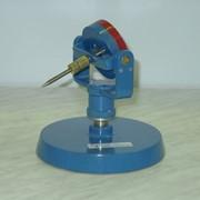 Устройство демонстрационное Гироскопическая модель атома ФДМ 002 фото
