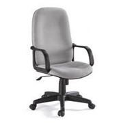 Компьютерное кресло Delux (DLFC-02HLF) фото