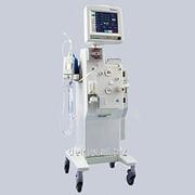 Аппарат для плазмафереза plasauto &#8721-, asahi kasei Medical, co., ltd фото