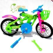 Разбирающиеся игрушки №5544811187 фото