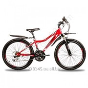 Велосипед детский Premier Pegas 24 фото