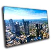 Франкфурт на Майне фото