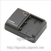 Устройство зарядное Canon CB-5L (аналог) для аккумуляторов BP-511 | BP-511A | BP-512 EOS 50D 40D 30D 20D 10D 1012 фото