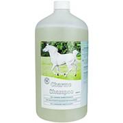 Шампуни для лошадей в Караганде фото