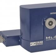 Светосильный короткофокусный монохроматор Модель ML44 фото
