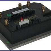 Контроллеры управления постоянного тока ZAPI от 2 kw до 45 kw фото