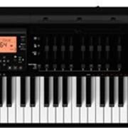 MIDI клавиатура M-Audio Axiom AIR 49 фото