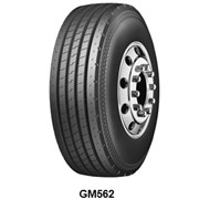 Шина грузовая GM Rover GM562 (315/70 R22,5 152/148M) фото