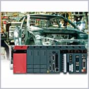 Программируемый логический контроллер модульный ПЛК-контроллерное управление, арт.208 фото