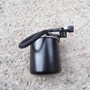 Топливный фильтр мерседес 5 контактов cls vito фото