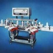 Этикетировочное оборудование для молочной продукции фото