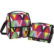 Сумка холодильник Deluxe Lunch Bag Viva фото