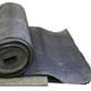Пластина неформовая резиновая (тип I) и резинотканевая (тип II) тепломорозокислотощелочестойкая (ГОСТ 7338-90) фото