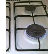 Ремонт газовой плиты. Одесса. фото