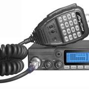 Any Tone AT-608M фото